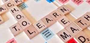 دورة مجانية عبر الانترنت: مهارات المحادثة باللغة الانجليزية للمبتدئين