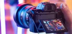 Cours en ligne: Philosophie de la photographie Edx