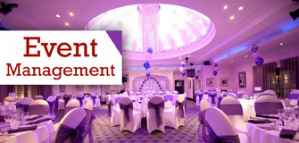 Cours en ligne gratuit de l'Oxford School of Event Planning and Management
