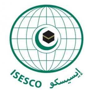 Short movie prizes, drawing, story writing, music composition or artistic creation Isesco