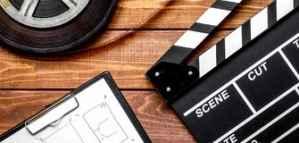 Un cours en ligne gratuit sur l'écriture de scénario
