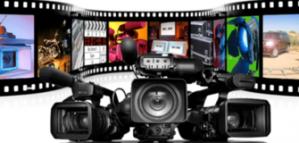 Cours en ligne: Principes de cadrage video professionnelle.