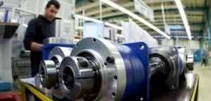 Formation professionnelle dans le domaine de la maintenance mécanique de Jordan Vocational Training Corporation