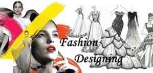 Cours en ligne gratuit en stylisme de Oxford College