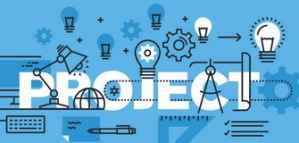 Cours en ligne: Introduction à la gestion de projet