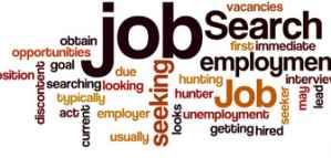 Cours en ligne: Stratégies de recherche d'emploi
