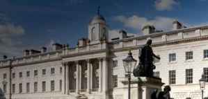 Bourses pour une maîtrise de l'Institut de psychiatrie, de psychologie et de neurologie de Londres