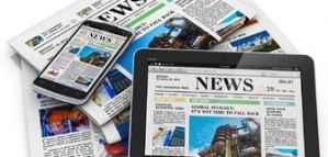 Cours en ligne gratuit sur l'écriture journalistique de Canvas