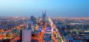 Opportunités d'emploi en Arabie Saoudite: Assistant Media Manager chez Chalhoub Group
