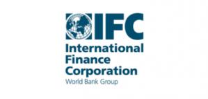 Offres de stages d'été 2019 du Groupe de la Banque mondiale aux États-Unis