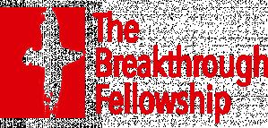 Bourses de recherche du Breakthroughrg Institute