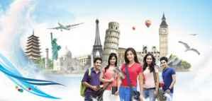 Cours en ligne gratuit sur le tourisme et les voyages d'Oxford College