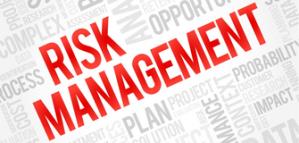 Cours en ligne gratuit de l'Oxford College sur la gestion des risques