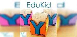 Possibilités de faire du bénévolat auprès de Yara dans le cadre du projet d'éducation des enfants en Jordanie