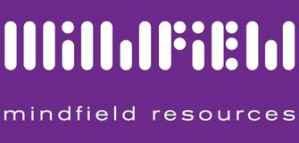 Emplois à Dubaï: Assistant Brand Manager chez Mindfield