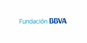 The BBVA Foundation Frontiers of Knowledge Awards