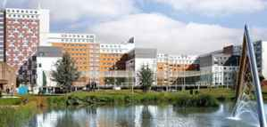Master of Health Scholarships for African Students at Aston University in the UK 2019-2020