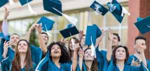 Partially Funded Scholarships for Women Studying Cybersecurity at Any University in the World