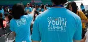 Funded Peace Summit for Young Professionals in South Africa 2019