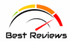 BestReviewsList