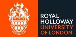 Droit avec criminologie avec une année dans l'industrie, Royal Holloway University of London , Royaume-Uni