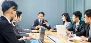 Opportunité de stage rémunéré: responsable de l'environnement de travail au Japon 2019