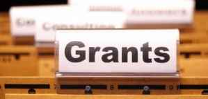 Research Grants from Alexander von Humboldt Foundation in Germany with Up to 60,000 Euro Funding