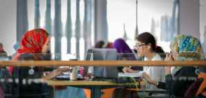 Fully Funded Diploma, BA and MA Scholarships at Brunei Darussalam 2019-2020
