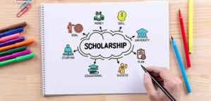 BA Scholarships for Yemenis to Study at Saudi Universities 2019
