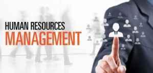 Cours en ligne gratuit sur la Gestion des Ressources Humaines