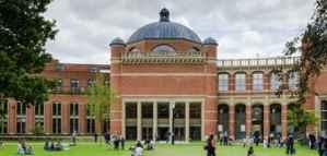 Bourses de Master en Affaires pour les Africains à l'Université de Birmingham au Royaume-Uni