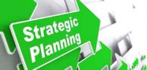 Cours en ligne gratuit: Introduction à la planification stratégique