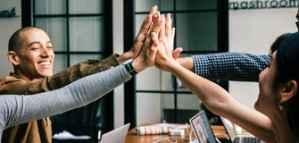 Cours en ligne gratuit: Démarrage d'une entreprise 2: personnes et réseaux