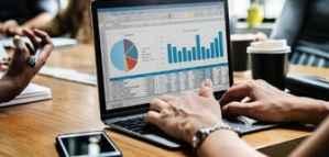 Cours en ligne gratuit: Démarrage d'une entreprise 4: processus d'affaires
