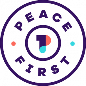 Peace First