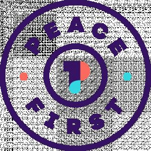 paix premier mini-grant pour les projets de rétablissement de la paix
