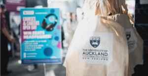 برنامج ADB Japan للمنح الدراسية 2019 في نيوزيلندا
