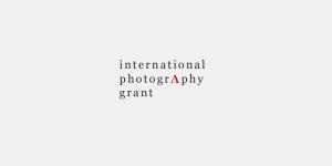 4ème bourse internationale de photographie