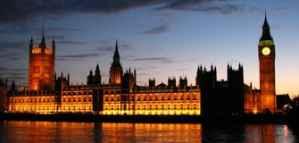 Cours en ligne gratuit: préparez-vous à étudier et à vivre au Royaume-Uni