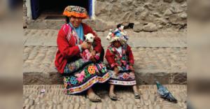 Fonds d'échange bioculturel autochtone 2019