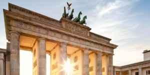La bourse de la chancelière allemande pour les dirigeants de demain