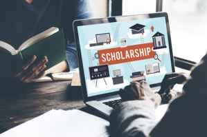 Bourses d'études annuelles de l'OFID 2019