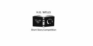 مسابقة HG Wells للرواية القصيرة