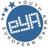 Prix européen de la jeunesse (EYA)
