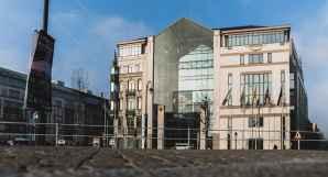 Obtenir une bourse d'excellence pour suivre une formation de haut niveau en Wallonie ou à Bruxelles