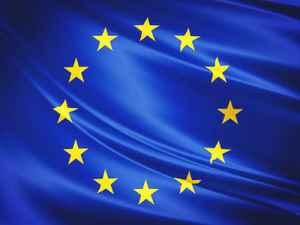 Programme de soutien à la jeunesse et à la culture dans les pays du voisinage, EU-funded