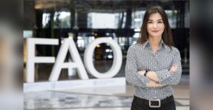 Programme de stages 2019 au siège de la FAO en Italie - Postulez maintenant