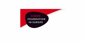 Bourses de recherche - Fondation Canon