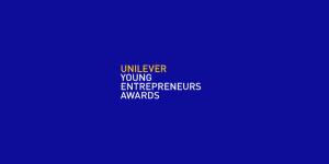 جوائز رواد الأعمال 2019 مفتوحة الآن