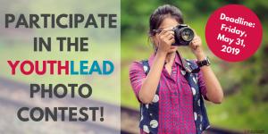 Youthled Photo Contest (2019)